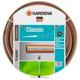 """Gardena Tubo Classic 50 metri 19mm (3/4"""") - Modello 18025-20"""