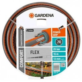 "Gardena Tubo Comfort Flex 15 metri 13mm (1/2"") - Modello 18031-20"