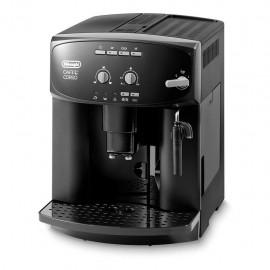 De Longhi Magnifica ESAM 2600 - Macchina da Caffè Superautomatica, 1450 W, 15 bar, 1,8 Lt.