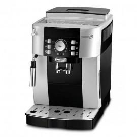 De Longhi Magnifica S ECAM 21.117.SB - Macchina da Caffè Superautomatica, 1450 W, 15 bar