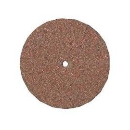 Dremel 540 - 5 dischi taglio 32mm, da usare con perno 402
