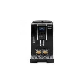 De Longhi Ecam 359.53.B - Macchina caffè automatica
