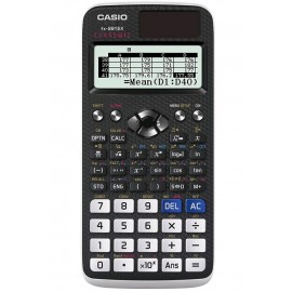 Casio FX-991EX Classicwiz Calcolatrice Scientifica