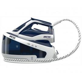 Imetec 9007 - Stirella Zerocalcare Pro, 1800 Watt