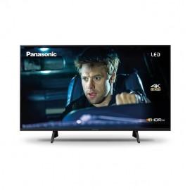 """Panasonic TX-58GX700E - Smart TV 58"""" LED, 4K UHd, HDR 10+, A+"""