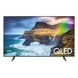 """Samsung 75Q70R (QE75Q70RATXZT) - Smart TV 75"""" QLED, UHD 4K, HDR, A"""
