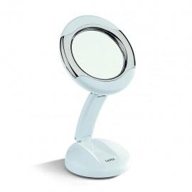 Laica MD6051 - Specchio Cosmetico Luminoso