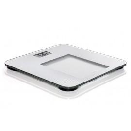 Laica PS1036 - Bilancia Pesapersone Digitale, Portata 150 kg