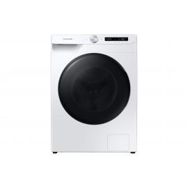 Samsung WD10T534DBW - Lavasciuga AiControl, Ecodosatore,  10,5+6 Kg, 1400 Giri, WiFi, Classe E+A