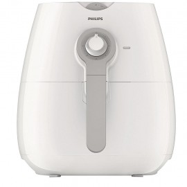 Philips HD9216/80 Daily Collection - AirFryer Friggitrice, 1425 W, Tecnologia Rapid Air