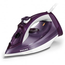 Philips GC2995/30 PowerLife - Ferro da Stiro a Vapore, 2400 W, 45 g/min