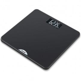 Beurer PS 240 - Bilancia Pesapersone, Soft Grip, LCD, 180 Kg