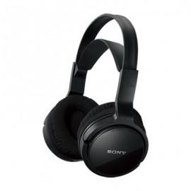 Sony MDR-RF811RK - Cuffia Wireless