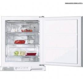 Electrolux CI1301 - Congelatore Verticale da Incasso, FastFreeze, 81.5 cm, 95 litri, A+