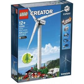 Lego Creator Expert 10268 - Turbina Eolica Vestas