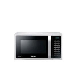 Samsung MC28H5015AW - Forno a Microonde Combinato, 28 Litri, 900 Watt