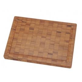 Zwilling 30772-300 - Tagliere in Bambù, Piccolo