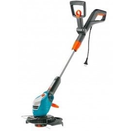 Gardena PowerCut Plus 650/30 - Turbotrimmer - Modello 9811-20
