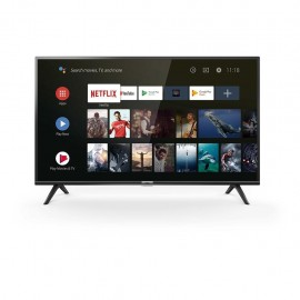 "TCL 32ES560 - Smart TV 32"" LED, HD Ready, Android, Wi-Fi, A+"