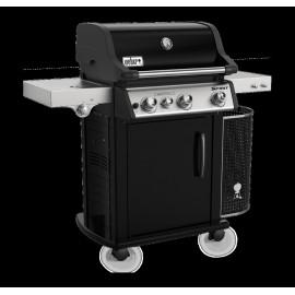 Weber Barbecue a Gas Spirit Premium EP-335 GBS - Modello 46812229