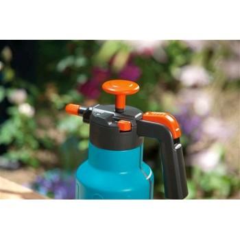 Gardena Irroratore a pressione Comfort da 1,25lt - Modello 814-20