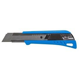 Unifix Cutter professionale contiene 2 lame di ricambio lama 22 mm - 1 pz