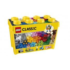 Lego Classic 10698 - Scatola Mattoncini Creativi Grande