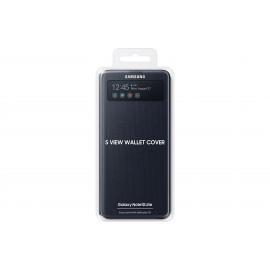 Samsung UE 43RU7400 UXZT...