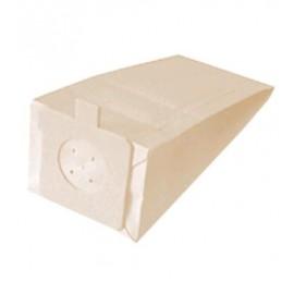 Elettrocasa per Electrolux EX 12 - Sacchi Carta per Aspirapolvere