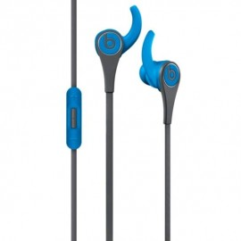 Beats Tour2 MKPU2ZM/A Blu - Cuffie Auricolari In Ear
