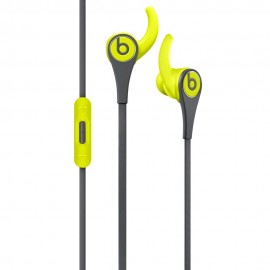 Beats Tour2 MKPW2ZM/A Giallo - Cuffie Auricolari In Ear