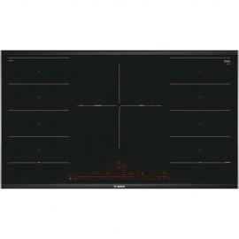 Bosch PXV975DC1E - Piano Cottura ad Induzione, 90 cm