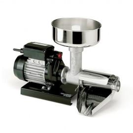 Reber 9008N - Spremipomodoro N.3, 400 W, 70-140 kg/h