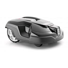 Husqvarna Automower 315 - Robot Rasaerba, fino a 1500m²