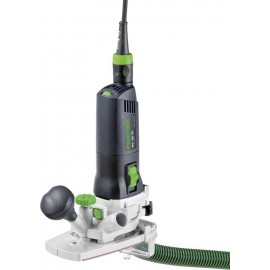 Festool MFK 700 EQ-Plus - Rifilatore