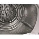 Aeg T8DBE841 - Asciugatrice AbsoluteCare a Pompa di Calore, SensiDry, ProSense, ÖkoFlow, 8 kg, A++