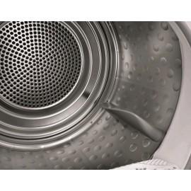 Siemens EX875LYC1E - Piano Cottura ad Induzione, 80 cm