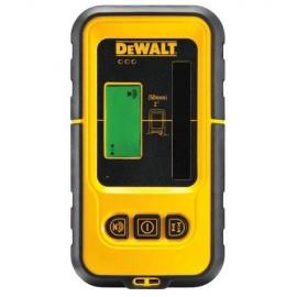 DeWalt DE0892G-XJ - Rilevatore Elettronico Per Laser a Linee