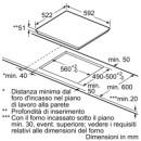 "LG 65C9 PLA EU - Smart TV 65"" OLED, 4K Ultra HD, Cinema HDR, Dolby Atmos, A"