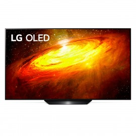 "LG OLED 65BX 3L 165,1 cm (65"") 4K Ultra HD Smart TV Wi-Fi Nero"