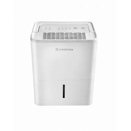 Ariston DEOS 10 2,1 L 46 dB Bianco 230 W