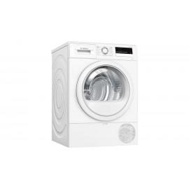 Bosch WTH85V08IT - Asciugatrice a Pompa di Calore Easy Clean, Serie 4, 8 Kg, A++