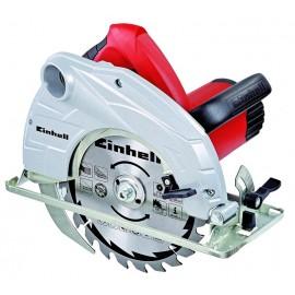 Einhell TH / TC-CS 1400/1 - Sega Circolare, 1400W