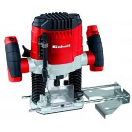 Einhell TH-RO 1100 E - Fresatrice, 1100W