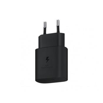 LG 65C9 PLA EU - Smart TV 65' OLED, 4K Ultra HD, Cinema HDR, Dolby Atmos, A