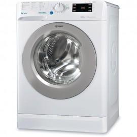 Indesit BWE 91284X WSSS IT -  Lavatrice, A+++-10%, 9 Kg, 1200 Giri