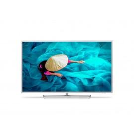 """Philips 43HFL6014U/12 TV - Smart TV 43"""" Professionale 4K Ultra HD Android TV con 16Gb e Chromecast integrato"""