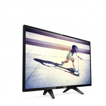 "Philips 32PFS4132 - TV 32"" LED, Full HD, DVB-T2/S2, NO LAN, Ultra Sottile, A"
