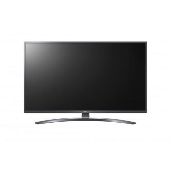 """LG 65UN74003L TV 165,1 cm (65"""") 4K Ultra HD Smart TV Wi-Fi Argento"""
