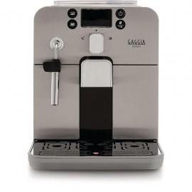Gaggia RI9305/01 Brera - Macchina da Caffè Automatica, 1400 W, 1,2 Lt., 15 bar